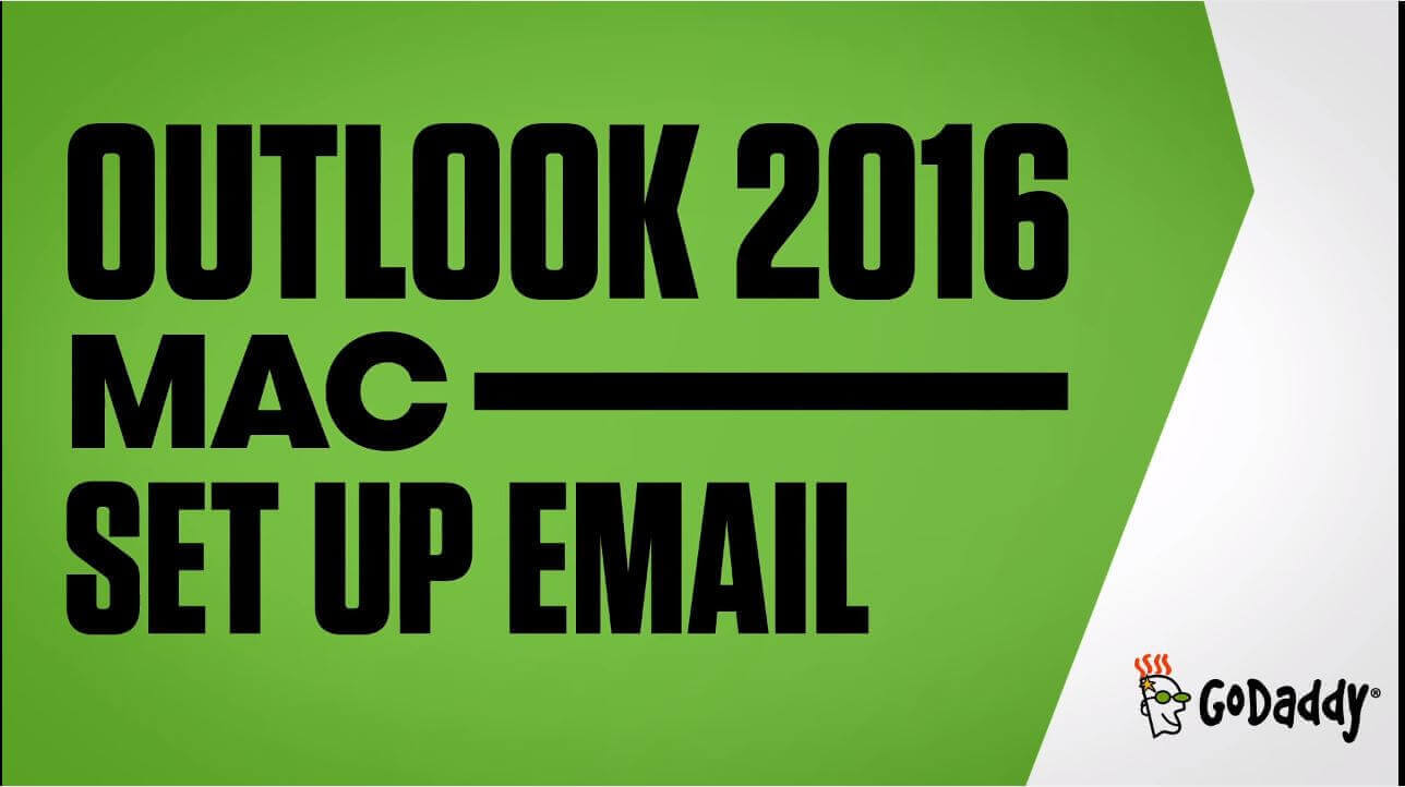 set-up-godaddy-365-outlook-2016