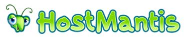 Hostmantis Coupon