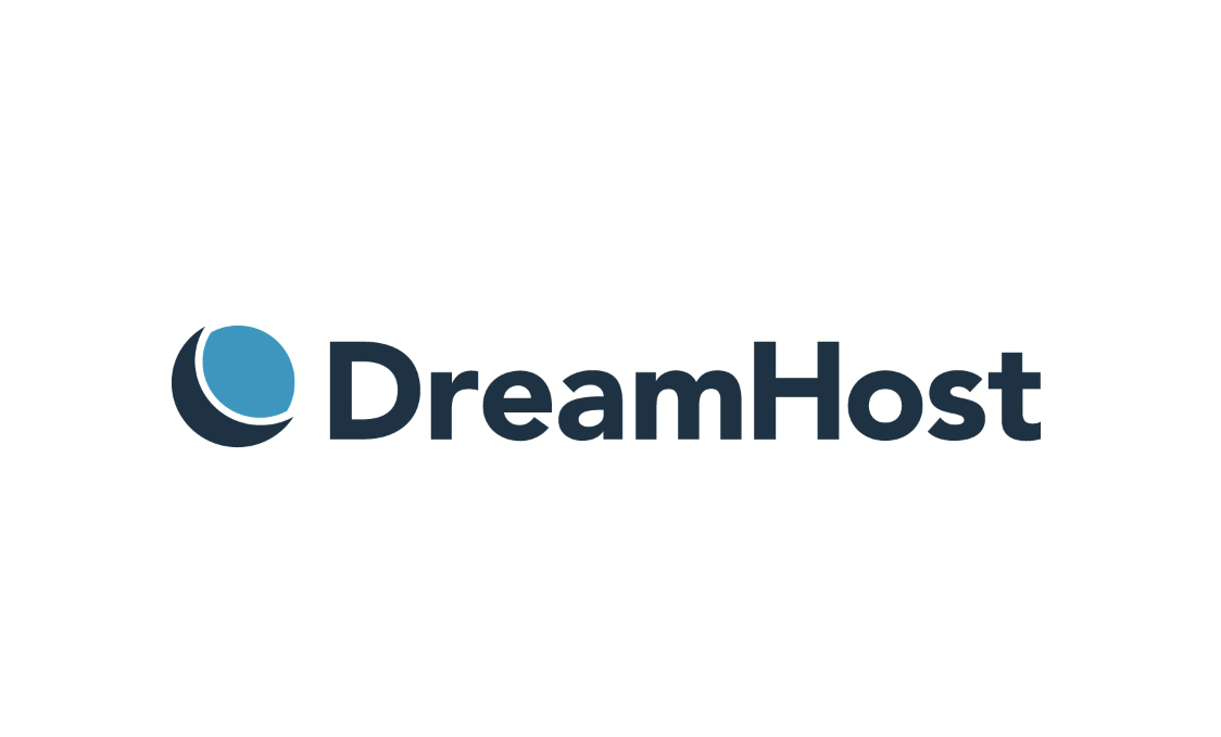 dreamhost-wp