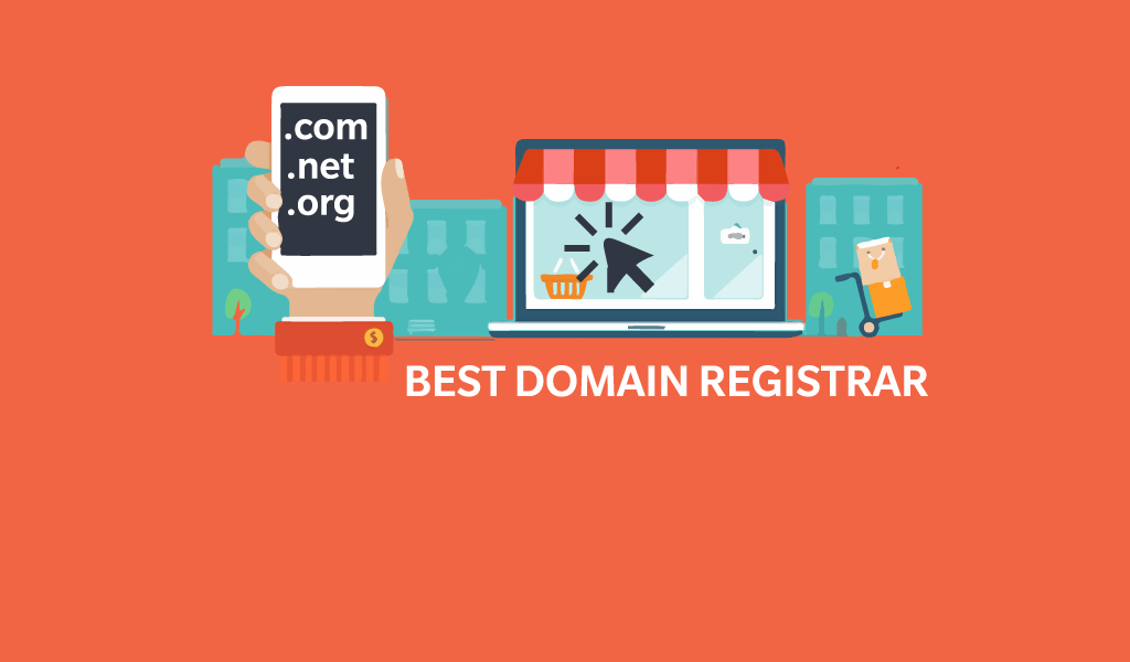 best-domain-registra-transfer