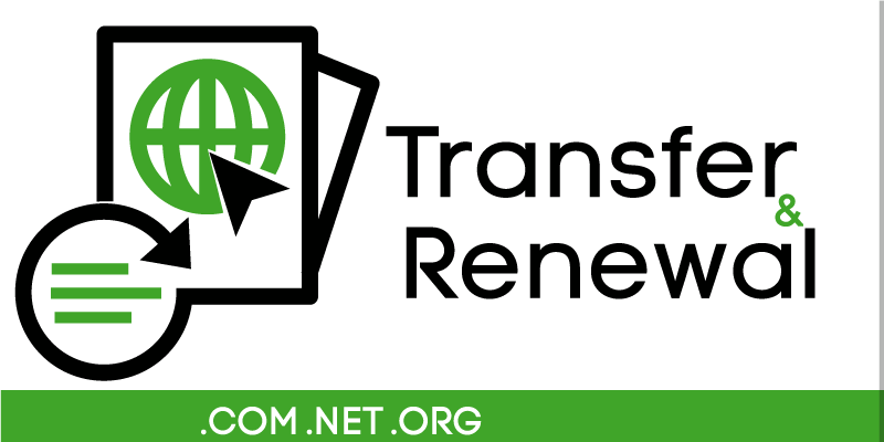Godaddy transfer, renewal coupon