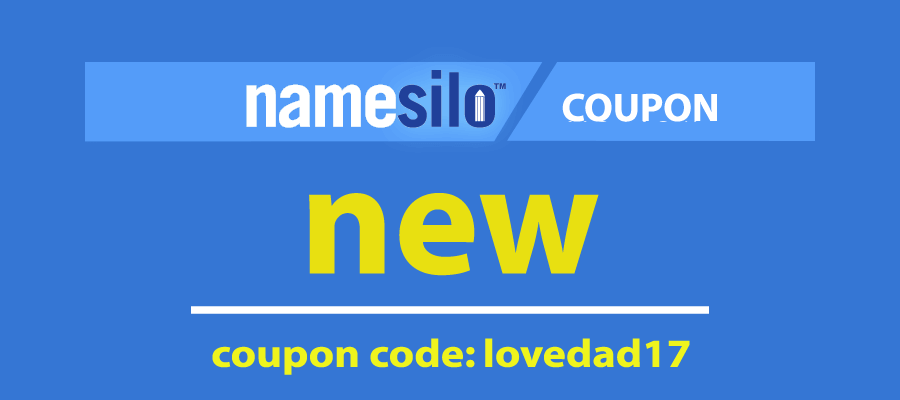 register domain namesilo