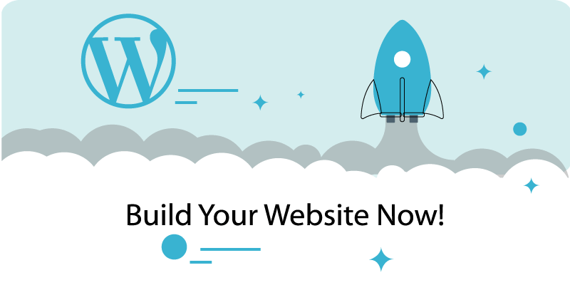 WordPress.com business upgrade