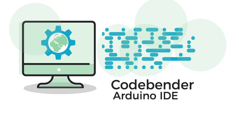 Codebender Arduino lifetime