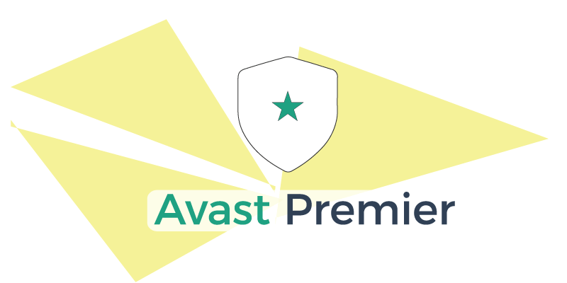 avast promotions and coupons