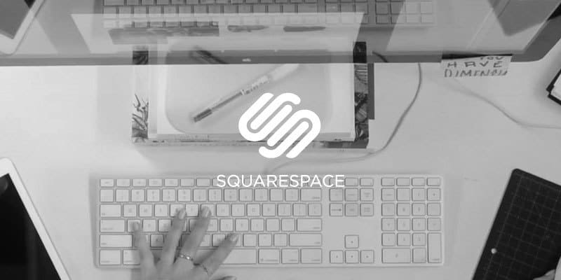 squarespace-coupon