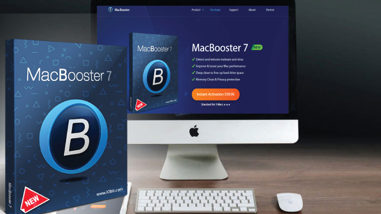 mac-booster-7-coupon