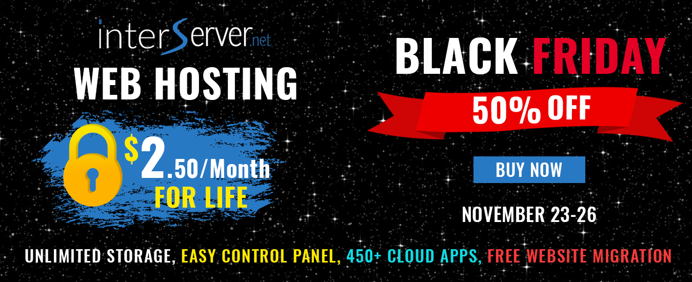 blackfriday-webhosting