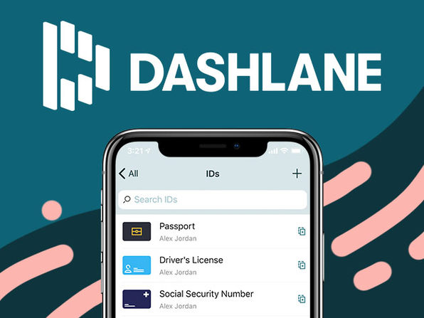 dashlane-password-manager-premium-plan-1-yr-subscription