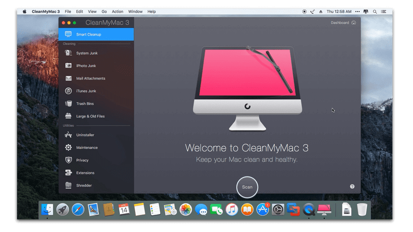 cleanmymac3