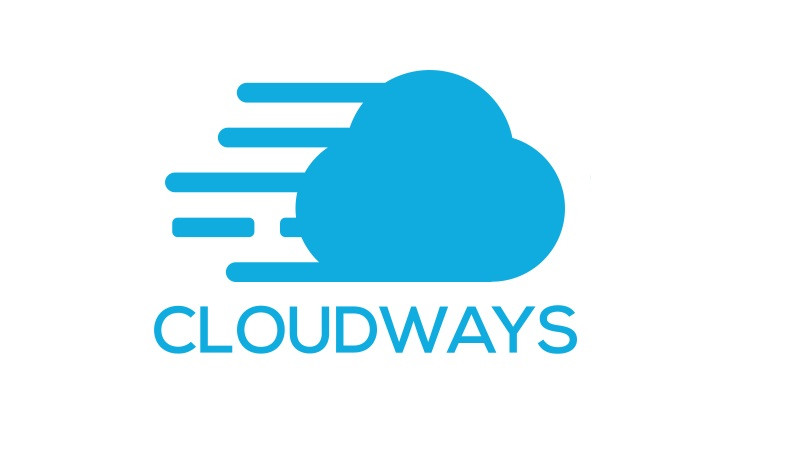 hosting-vps-cloudways
