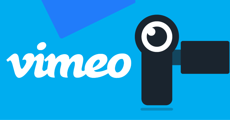 vimeo subscriptions