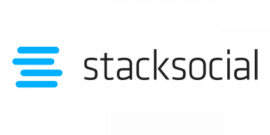 stacksoical