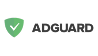 adguard premium with lifetime subscription