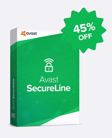 avast vpn holiday sale