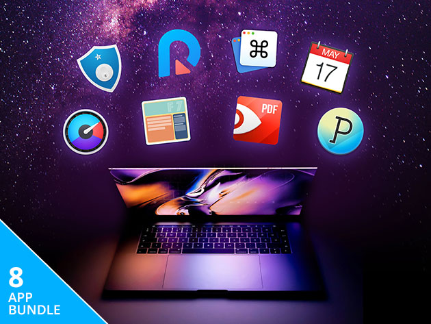 epic-mac-bundle-ft-fantastical-2-pdf-expert