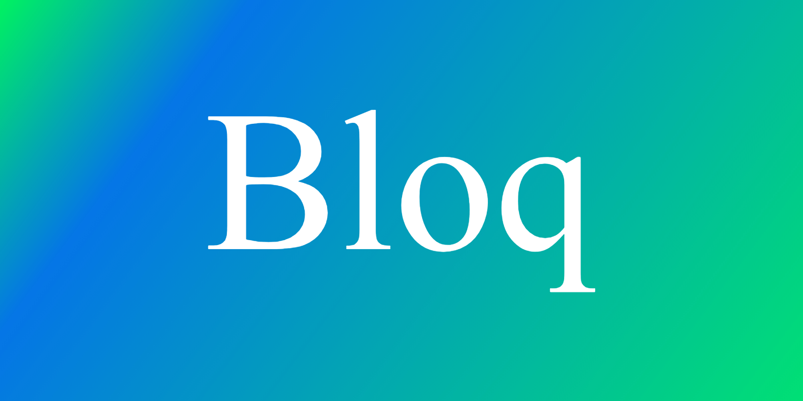 bloq-domain-name-idea-blog-generator