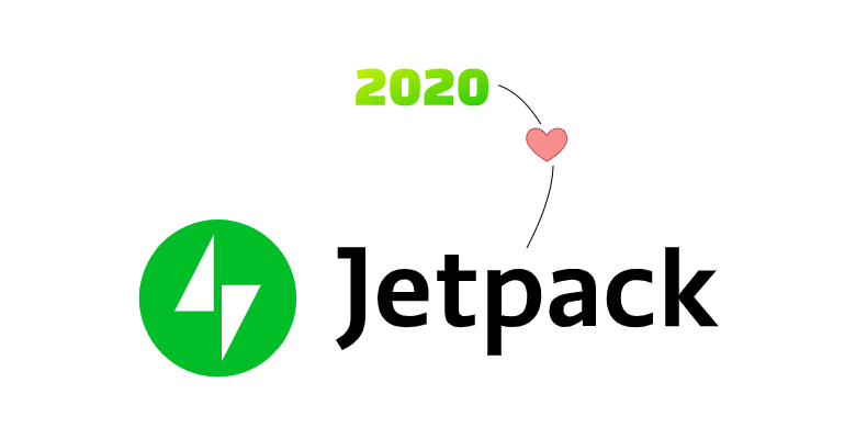 jetpack-coupon