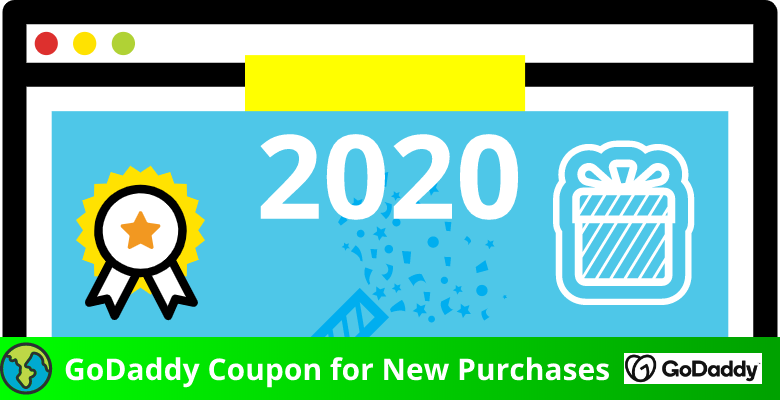 godaddy-purchase-2020