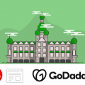 godaddy-india-coupon-order-purchase