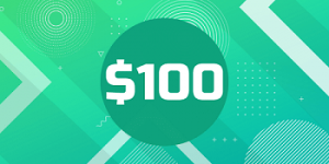 vultr $100 credits free