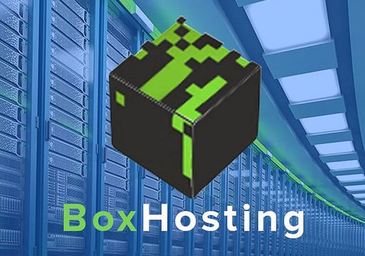boxhosting-deal