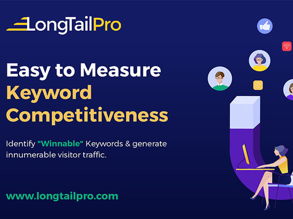 longtailpro-lifetime-subscription