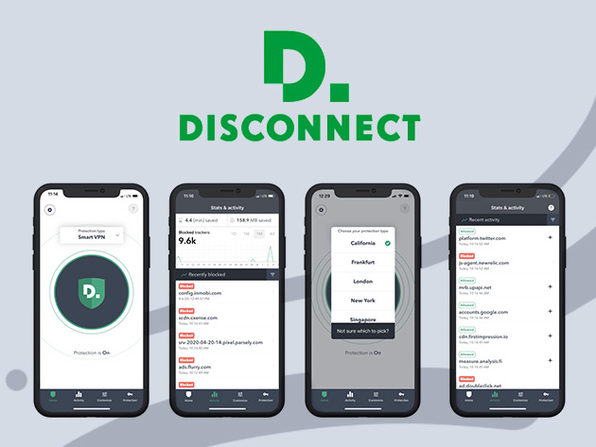 disconnect-ios-premium-vpn-lifetime-subscription