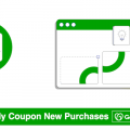 2021 GoDaddy coupon new purchases