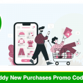 2021 godaddy new purchases promo codes